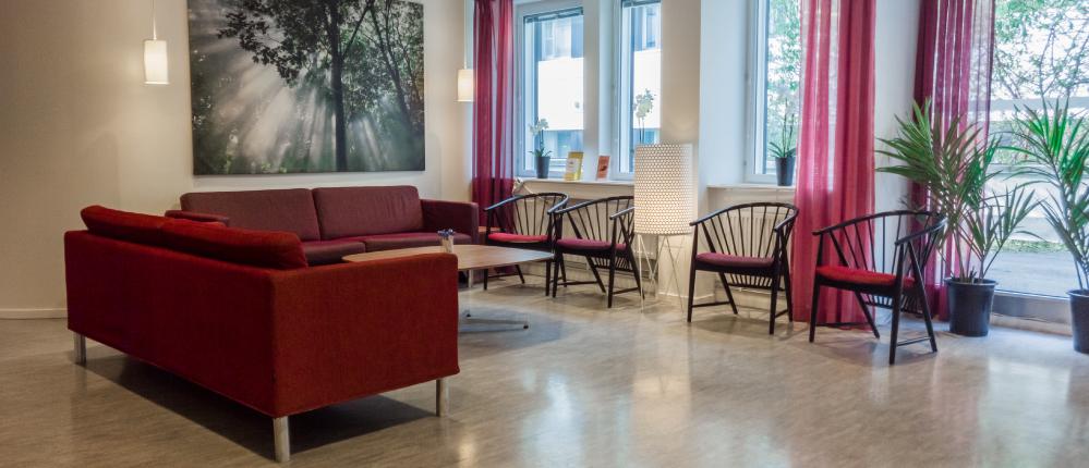 kungsholmens hudklinik stockholm