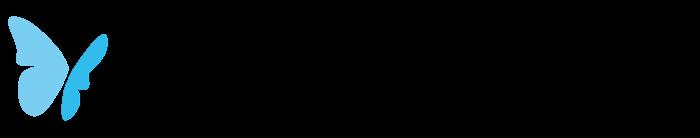 Kungsholmens Hudklinik